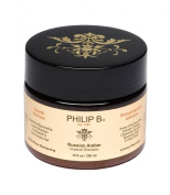 Philip B. Russian Amber Imperial Shampoo 350ml