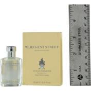 HUGH PARSONS 99 REGENT STREET by Hugh Parsons EAU DE PARFUM .90ml MINI