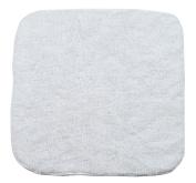 Hollywood Face Lush Microfiber Towels (30cm x 30cm Wash Cloth