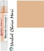Bella Mari Concealer Stick Dark Beige B30 5g/ 5ml Tube
