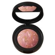 Laura Geller Beauty Blush-n-Brighten Baked Cheek Colour - Colour - Boysenberry