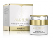 ALLEGRESSE by BIBASQUE 24K Gold Illuminating Facial Peel