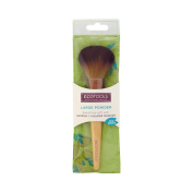 EcoTools Large Powder Brush