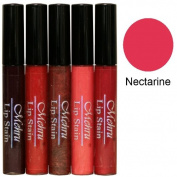 Mehru Lip Stain, Natural, All-day, Long Lasting Lip Tint
