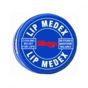 Blistex Lip Medex, .740ml