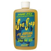 Barnaby Black - Wild Harvested / Organic Sea Soap