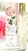 Elixir de Rose Eau de Parfum, 15 ml (Elixir de Rose-Beautiful Fragrance to Bring Luck for You- Very Limited Edition-Really Hard to Find-Imported directly from France- Not available in USA