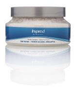 Inspired by Dead Sea Aromatic Natural Mineral Salt Scrub Crystals Body Treatment 350 ml / 11.8 fl.oz