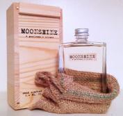 EastWest Bottlers MOONSHINE, a gentleman's cologne