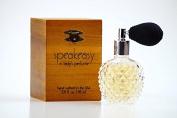 EastWest Bottlers Speakeasy, a lady's perfume