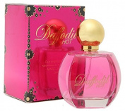 Daffodil Hot Our Impression Daisy Womens Eau De Parfum By Preferred Fragrance : Size 3.3 Ounce / 100 Ml