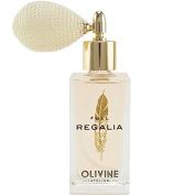 Full Regalia Eau de Parfum 50 ml by Olivine Atelier