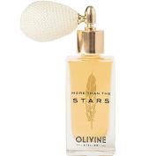 More Than The Stars Eau de Parfum 50 ml by Olivine Atelier