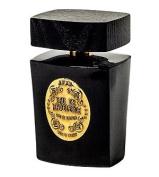 Eau de Madeleine Eau de Parfum 100 ml by Au Pays de la Fleur d'Oranger