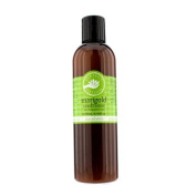 Marigold Conditioner (For Frequent Use) 250ml/8.45oz