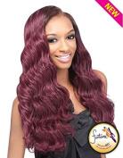Outre Batik Brazilian Bundle Hair Weave 70cm - 1B