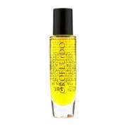 Beauty Elixir 25ml/0.84oz