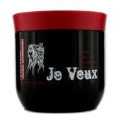 Cheveux Professional Nourishing Mask 500ml/16.91oz