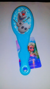 Disney Frozen Olaf Toy hair Brush for children above 3 years of age