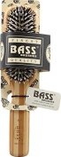 Bass Brushes Professional Style
