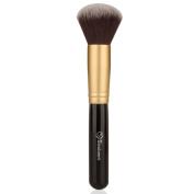 Soobest Powder Foundation Makeup Brush,Round Round Top Kabuki brush