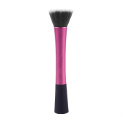 FUNOC® Professional Liquid Foundation Brush Face Powder Brush Cosmetic Makeup Brush