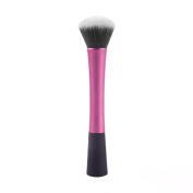 FUNOC® Professional Liquid Foundation Brush Face Powder Brush Cosmetic Makeup Brush