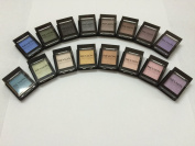 Revlon Colorstay Shadowlinks Eyeshadow Colection 16 Colours Per Pack.