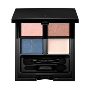 Suqqu Blend Colour Eyeshadow Ex-26 Yuuaoi