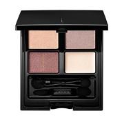 Suqqu Blend Colour Eyeshadow 20 Kaoribara