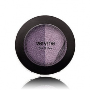"Oriflame Very Me Soft N' Glam Eye Shadow - Lady Lilac 1.9g - - ""Expedited International Delivery by USPS / FedEx """