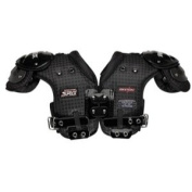 Rawlings Ignition Youth Shoulder Pads