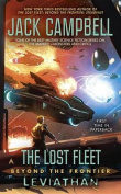 Leviathan (Lost Fleet