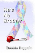 He's My Brother