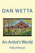 An Artist's World