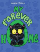 My Forever Home