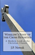 Winslow's Foot of the Cross Revisited