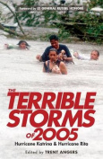 The Terrible Storms of 2005