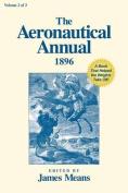 The Aeronautical Annual 1896