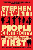People Centricity