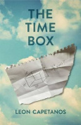 The Time Box
