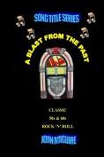 Classic 50s & 60s Rock 'n' Roll