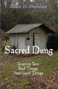 Sacred Dung