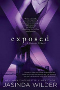 Exposed: A Madame X Novel