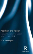 Populism and Power