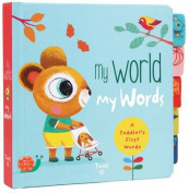 My World My Words