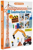 Construction Sites
