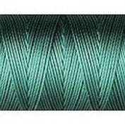 C-Lon Bead Cord, Myrtle Green