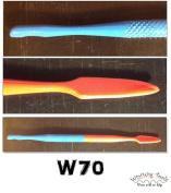 W70 Cavity Stick by WiziWig Tools