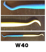 W40 Cavity Stick by WiziWig Tools